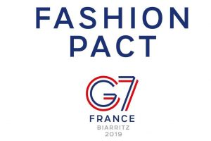 Fashion-Pact-G7-logo